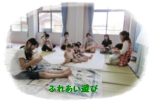 IMG_2643